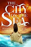 Free eBook - The City on the Sea