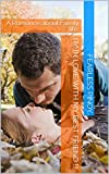 Free eBook - I m In Love with my Best Friend