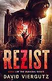 Free eBook - ReZist