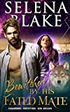 Free eBook - Bewitched by His Fated Mate