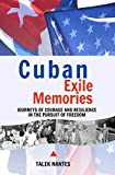 Free eBook - Cuban Exile Memories