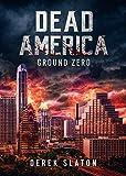 Free eBook - Dead America   Ground Zero