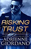 Free eBook - Risking Trust