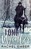 Free eBook - Long Winter