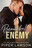 Free eBook - Beautiful Enemy