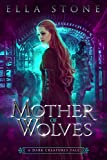 Free eBook - Mother of Wolves
