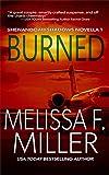 Free eBook - Burned