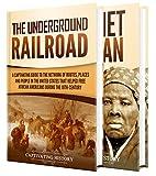 Free eBook - Underground Railroad