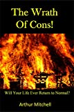 Free eBook - The Wrath of Cons