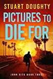 Free eBook - Pictures To Die For