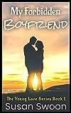 Free eBook - My Forbidden Boyfriend