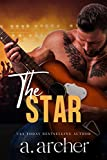 Free eBook - The Star