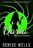 Free eBook - Dirty Darlings