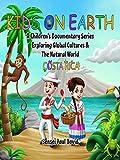 Free eBook - Kids On Earth