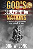 Free eBook - Gods Blueprint for Nations