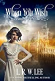 Free eBook - When You Wish