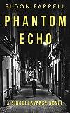 Free eBook - Phantom Echo