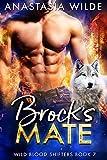 Free eBook - Brocks Mate