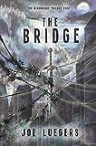 Free eBook - The Bridge