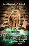 Free eBook - But Wait There s Myrrh