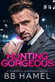 Free eBook - Hunting Gorgeous