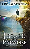 Free eBook - Escape from Paradise