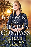 Free eBook - Following her Hearts Compass