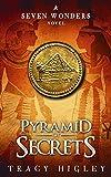 Free eBook - Pyramid of Secrets