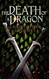 Free eBook - The Death of a Dragon
