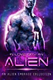 Free eBook - In Love with an Alien