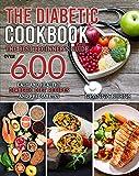 Free eBook - The Diabetic Cookbook