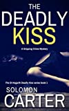 Free eBook - The Deadly Kiss