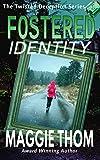 Free eBook - Fostered Identity
