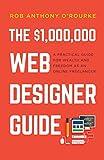 Free eBook -  1000000 Web Designer Guide