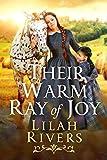 Free eBook - Their Warm Ray of Joy