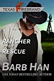 Free eBook - Rancher to the Rescue