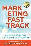 Free eBook - Marketing Fastrack