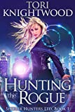 Free eBook - Hunting the Rogue