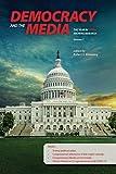Free eBook - Democracy and the Media