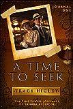 Free eBook - A Time to Seek