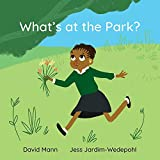 Free eBook - What s At The Park