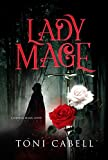 Free eBook - Lady Mage