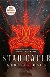 Free eBook - Star Eater Sneak Peek