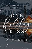 Free eBook - One Holiday Kiss