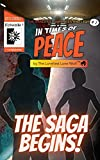 Free eBook - In Times of Peace