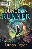 Free eBook - Dungeon Runner 1