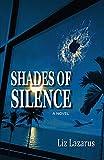 Free eBook - Shades of Silence