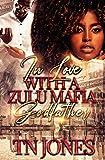 Free eBook - In Love with a Zulu Mafia Godfather