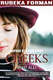 Free eBook - Cheeks say it all