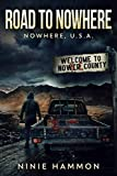 Free eBook - Road To Nowhere